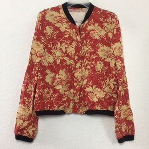✅Women Polo Ralph Lauren Denim & Supply Jacket M